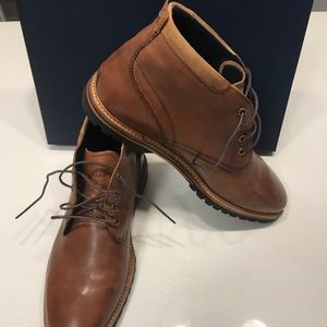 Choose SZ//Color Cole Haan Men/'s Raymond Grand Chukka Boots